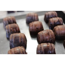 Chocolate Artesanal #4