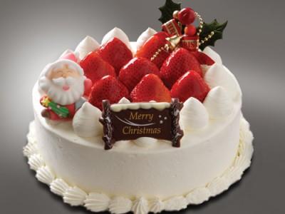 cake-navidad-1