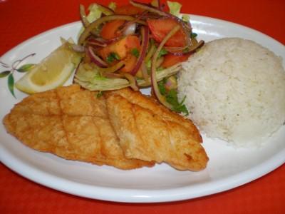 pescado-frito (1)