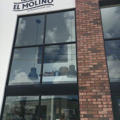 EL-MOLINO-CALLE-9